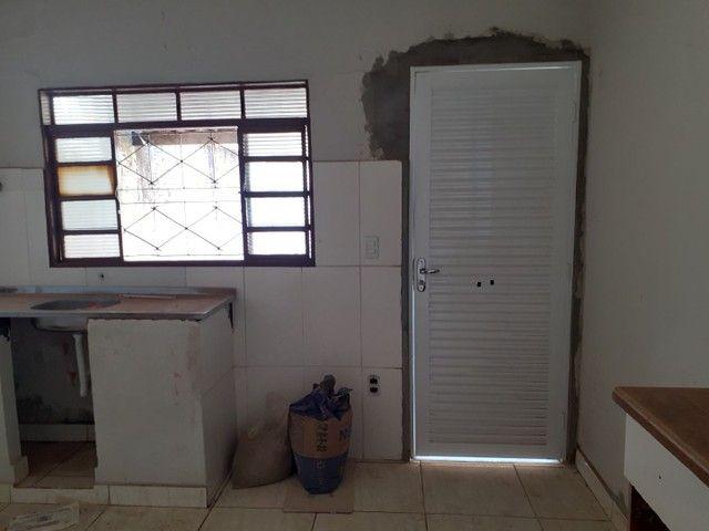 Aluga se casa Jd Marajó  - Foto 3
