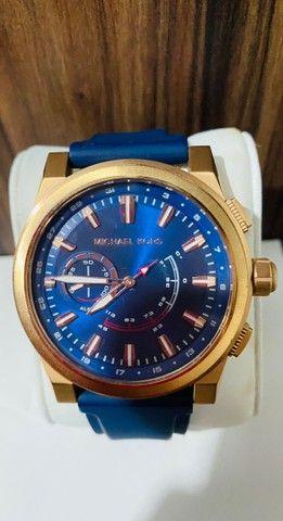Relógio Michael Kors R$ 899,00