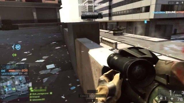 Battlefield 4 Ps3 - Foto 3
