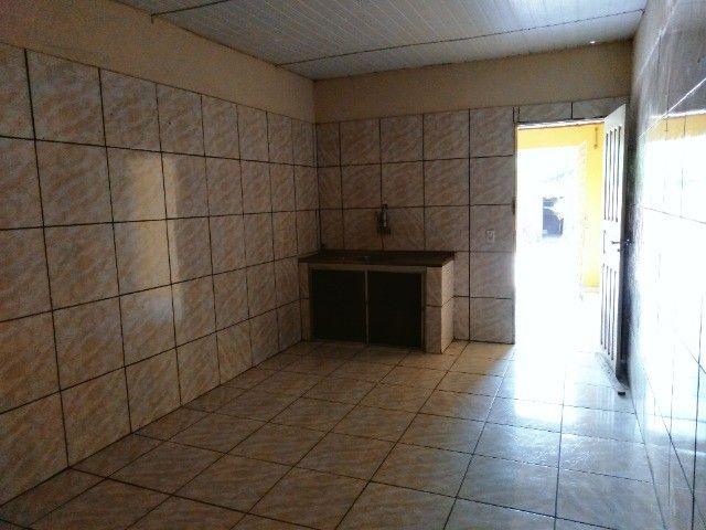 Baixou duplex em Cascavel, Ceará a 5 minutos do centro - Foto 10
