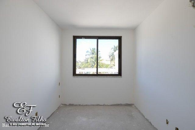 Apartamento 2 Quartos 1 Suíte 1 vaga - Foto 8
