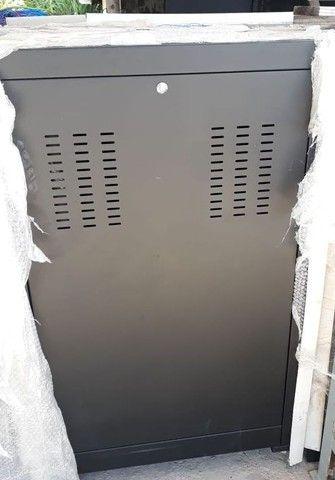 Rack para servidores - Foto 3