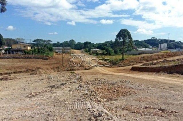 Terreno à venda em Ana rech, Caxias do sul cod:17208 - Foto 19