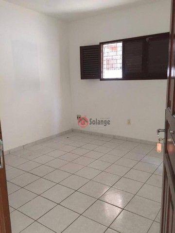Casa Tambaú R$ 10mil (p/Comercio) - Foto 15
