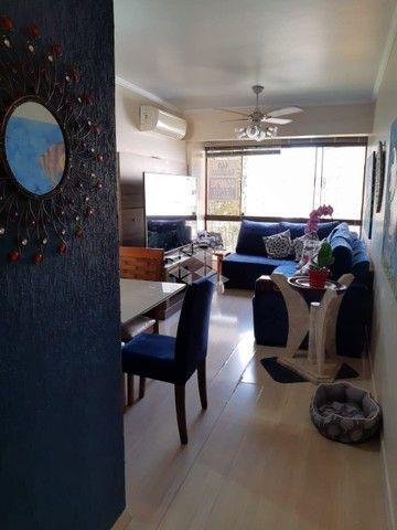 Apartamento à venda com 2 dormitórios em Jardim carvalho, Porto alegre cod:9936771 - Foto 6