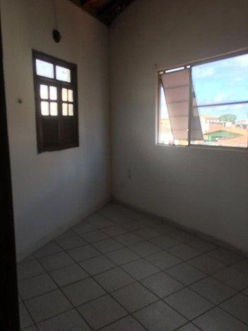 Apartamento Fone: * - Foto 6