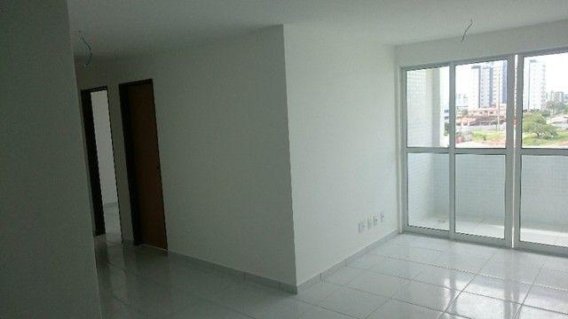 Apartamento de 02 Quartos no Bessa  - Foto 3