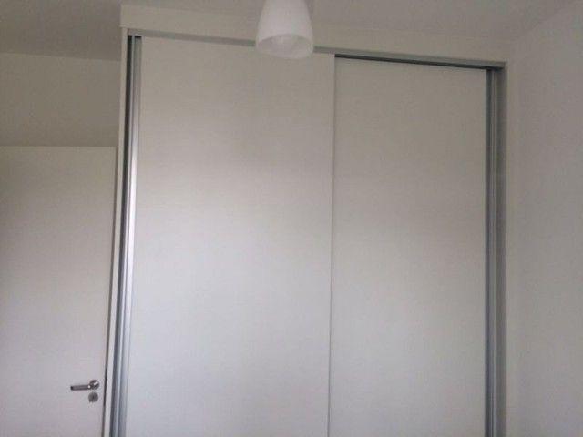 Apartamento para alugar com 2 dormitórios em Betânia, Belo horizonte cod:1214