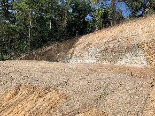 Terreno à venda, 1008 m² por R$ 420.000,00 - Pendotiba - Niterói/RJ - Foto 4