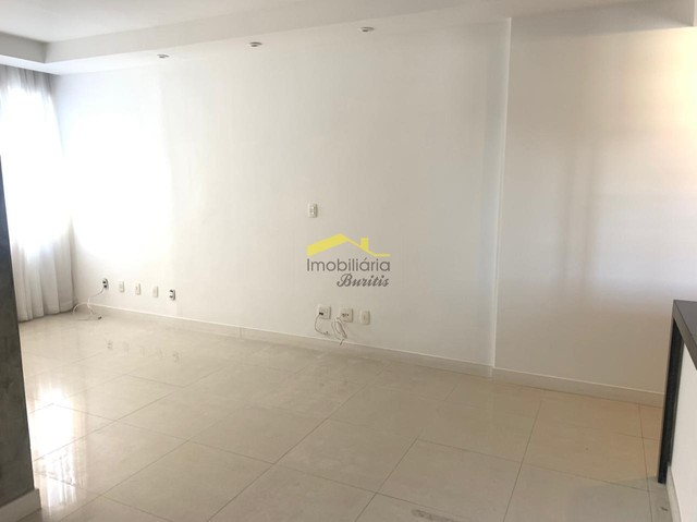 Apartamento para aluguel, 3 quartos, 1 suíte, 2 vagas, Buritis - Belo Horizonte/MG - Foto 6