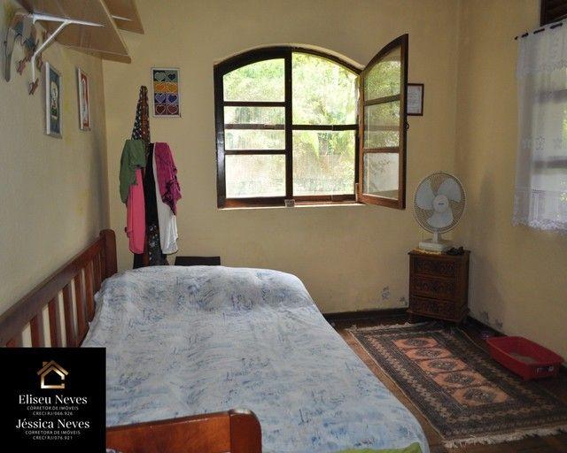 Vendo casa no bairro Morro Azul em Engenheiro Paulo de Frontin - RJ - Foto 6