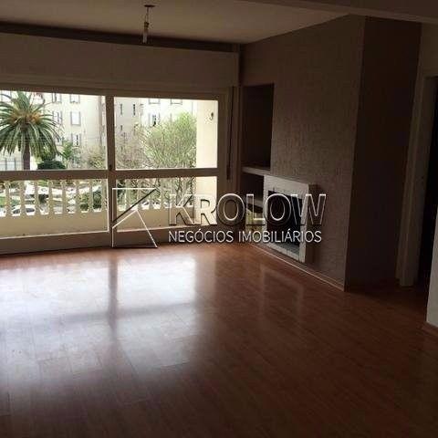 Apartamento à venda com 3 dormitórios em , cod:A3068 - Foto 2