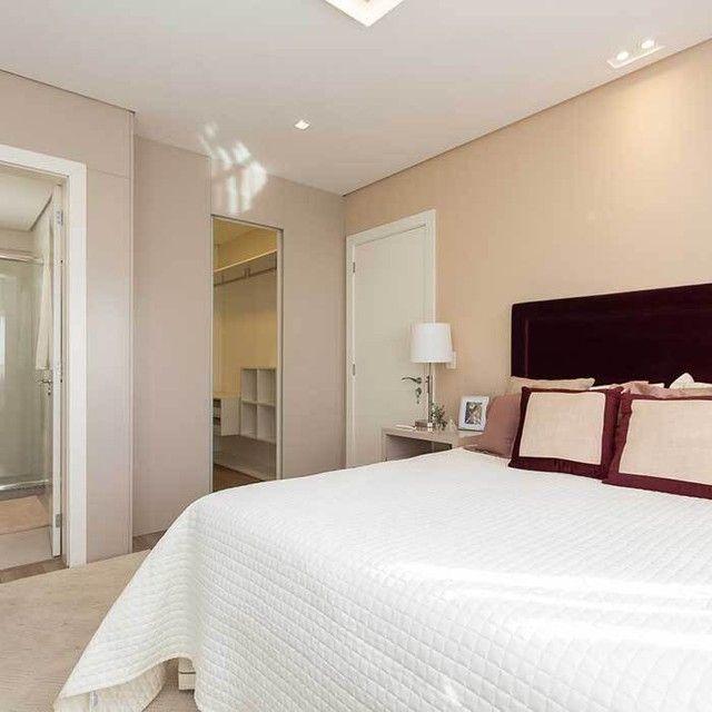 Apartamento à venda com 3 dormitórios em Cristo redentor, Porto alegre cod:RG8120 - Foto 10