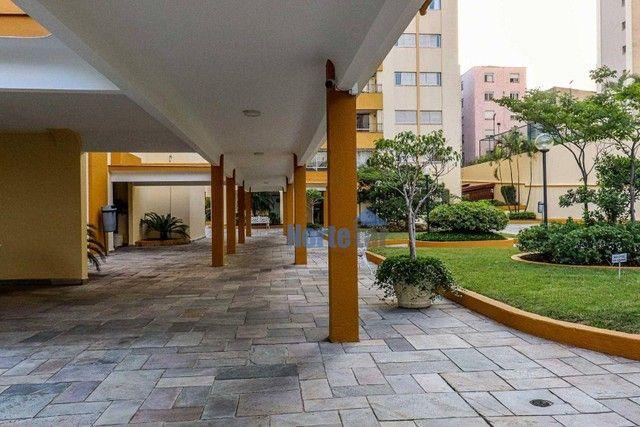 Apartamento a venda em Santana - Foto 8