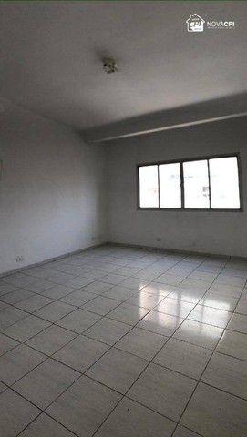 Apartamento à venda, 77 m² por R$ 352.800,00 - Ponta da Praia - Santos/SP - Foto 2