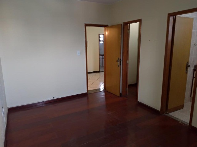 Oportunidade! Apart. Aterrado (210 m², 2 vagas) - Foto 20