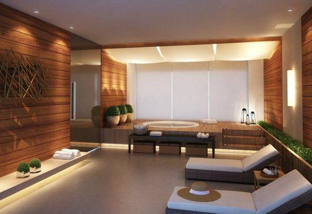 Grande Oportunidade no Cocó. Apartamento Com 111m2 4 Quartos - Foto 5