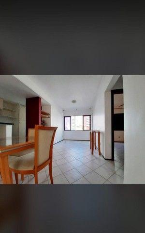 Apartamento 2/4,  à venda na Paulo VI- Pituba - Foto 4