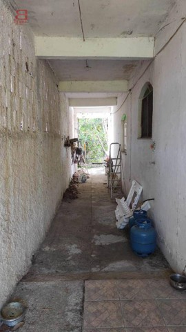 Guapimirim - Casa Padrão - Vale Das Pedrinhas - Foto 15