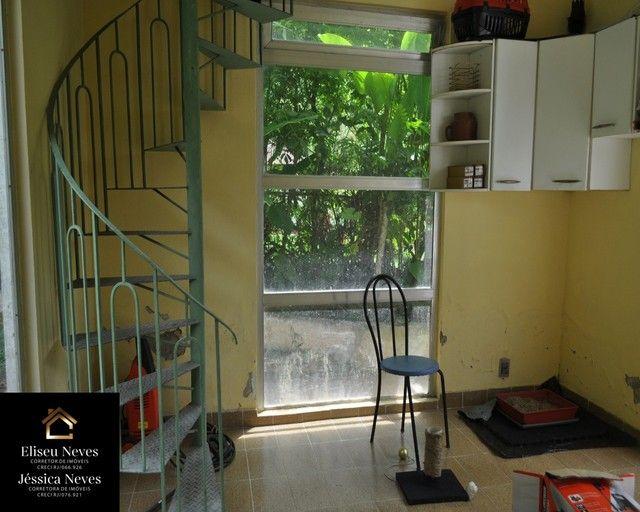 Vendo casa no bairro Morro Azul em Engenheiro Paulo de Frontin - RJ - Foto 13