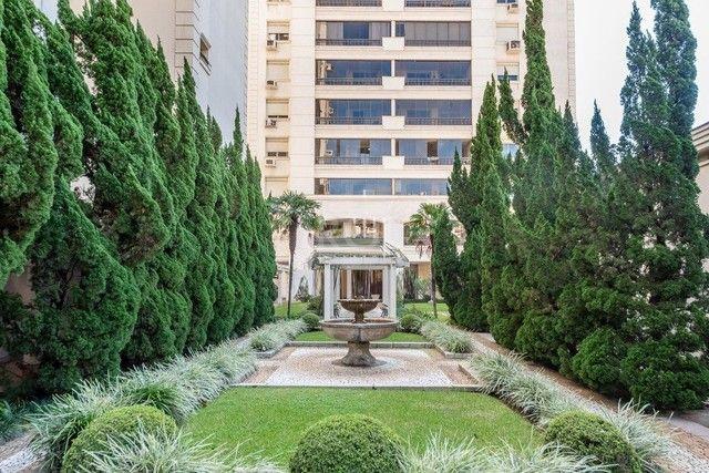 Apartamento à venda com 3 dormitórios em Higienópolis, Porto alegre cod:VP87976 - Foto 20