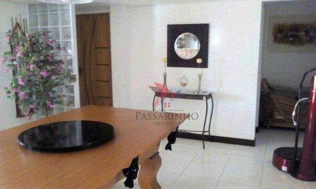 Torres - Apartamento Padrão - Centro - Foto 3