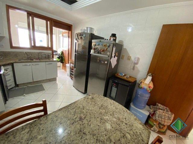 Apartamento à venda com 3 dormitórios em Estreito, Florianópolis cod:105997 - Foto 11