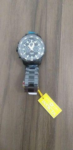 Relógio Invicta modelo 22785 - Foto 4