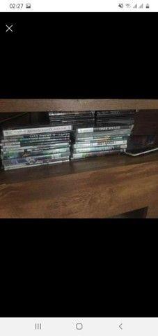 Xbox Super Slin Completo barato pra sair hoje  - Foto 2