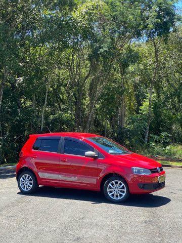 Vendido :) VW FOX ROCK IN RIO