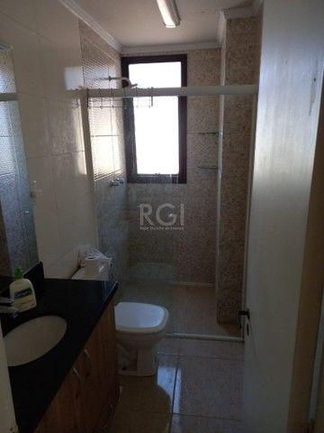Apartamento à venda com 2 dormitórios em Medianeira, Porto alegre cod:VI4144 - Foto 7