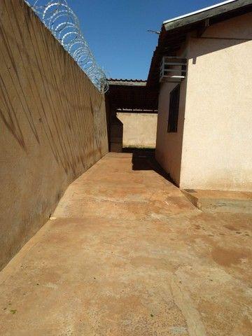 Casa em Condominio no Bairro Nova Lima - Foto 3