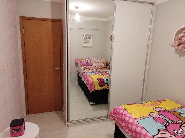 apartamento 03 quartos com lazer completo  - Foto 9