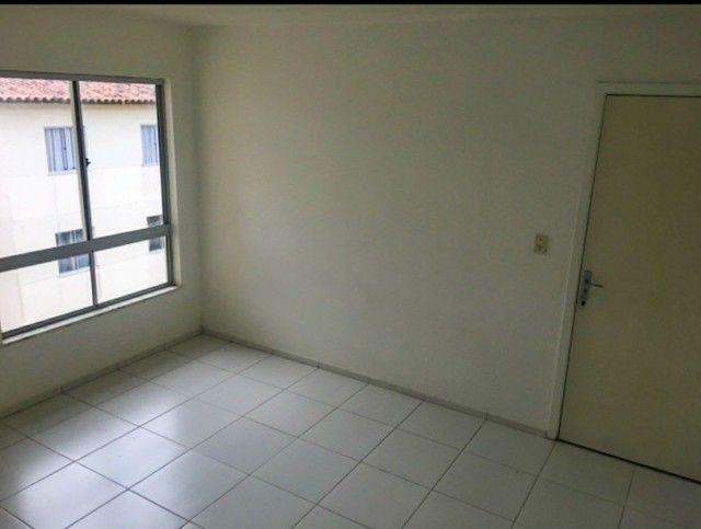 Vendo um lindo apartamento no cond. Aurora - Foto 11