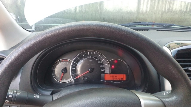Nissan March 1.6 - Foto 6
