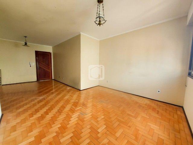 Apartamento à venda com 3 dormitórios em Bonfim, Santa maria cod:8590 - Foto 6