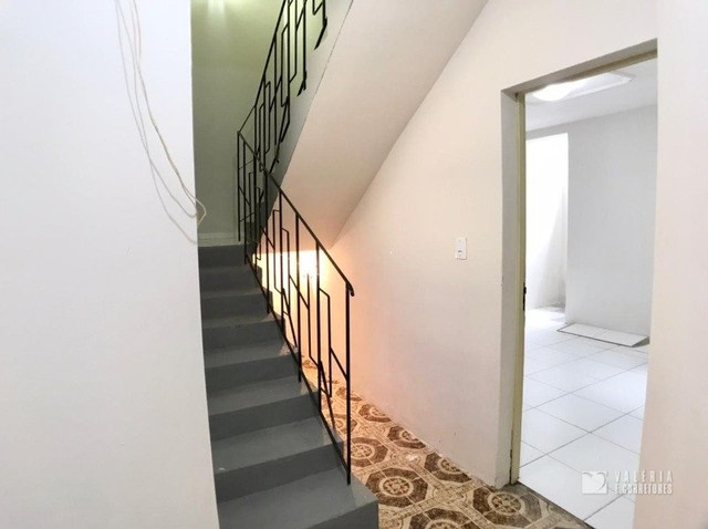 Casa para alugar com 5 dormitórios em São brás, Belém cod:8014 - Foto 16