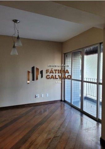 Vendo Excelente Apartamento em Nazaré  - Foto 6