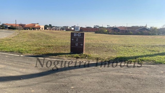 Terreno com 450 m² no asfalto, Ninho Verde 1 (Nogueira Imóveis) - Foto 11