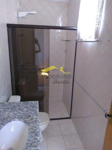 Apartamento à venda, 2 quartos, 1 suíte, 2 vagas, Buritis - Belo Horizonte/MG - Foto 11