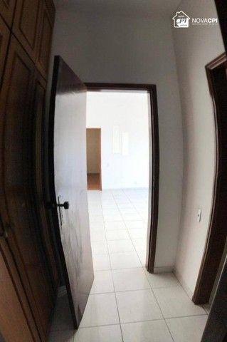 Apartamento à venda, 77 m² por R$ 352.800,00 - Ponta da Praia - Santos/SP - Foto 6