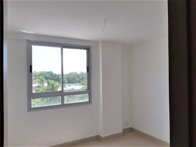 Apartamento com 03 quartos - Conjunto Aruanã  - Foto 6