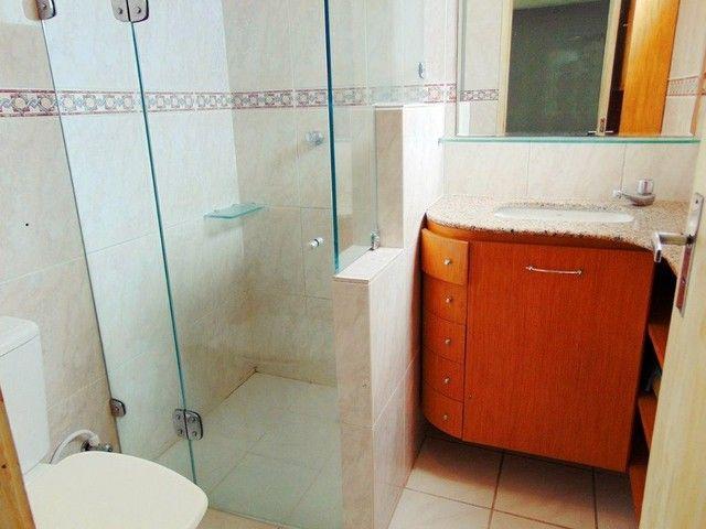 Apartamento em De Lourdes, Fortaleza/CE de 78m² 3 quartos à venda por R$ 160.000,00 - Foto 17
