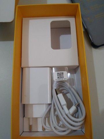 Xiaomi POCO M3 novo na caixa  - Foto 2