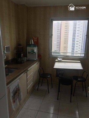 Apartamento à venda, 56 m² por R$ 320.000,00 - José Menino - Santos/SP - Foto 6