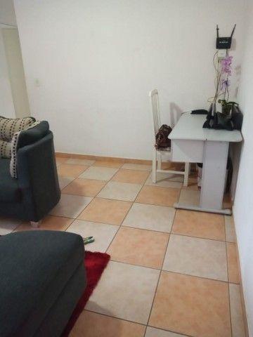 Apartamento à venda com 2 dormitórios cod:V475 - Foto 3