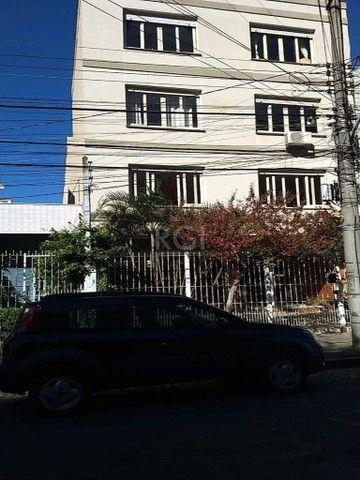 Apartamento à venda com 2 dormitórios em Cidade baixa, Porto alegre cod:VI4162 - Foto 4