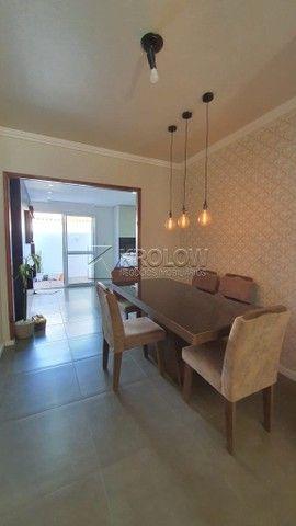Casa à venda com 2 dormitórios em , cod:C2544