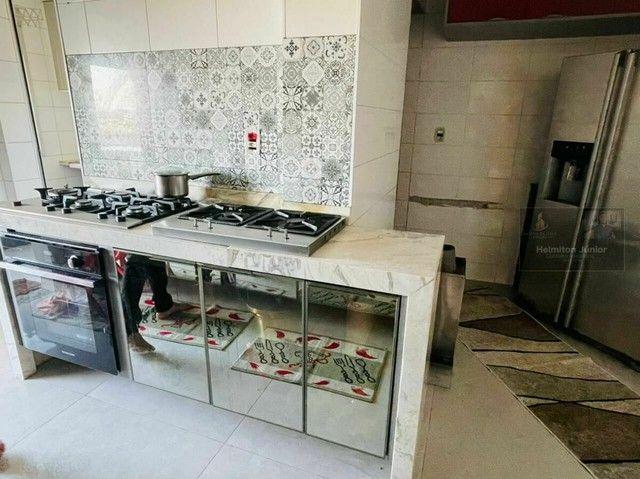 Apartamento à venda no bairro Jardim Aclimação - Cuiabá/MT - Foto 4