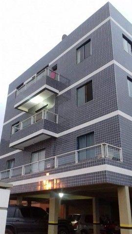 Torres - Apartamento Padrão - Parque Balonismo - Foto 3